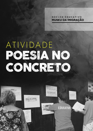 Poesia no Concreto
