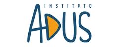 Logo Instituto Adus