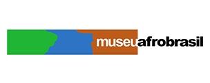 Logo Museu Afro Brasil