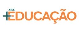 Logo SBS Educação