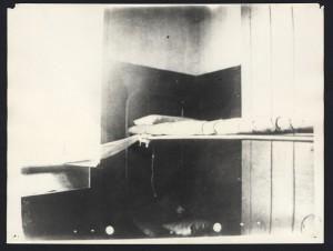 Foto de 1924