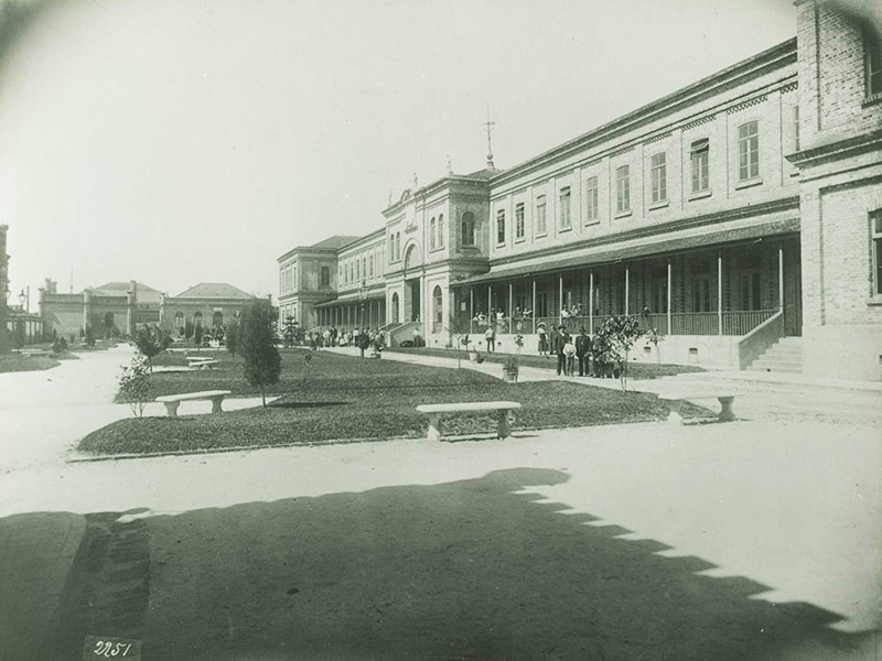 Década de 1910