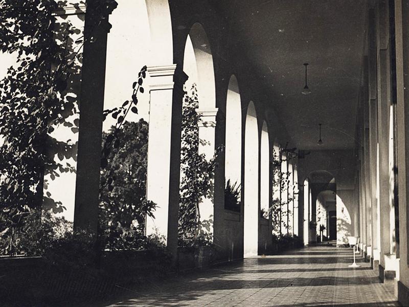 Aproximadamente 1936